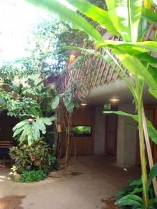 - Conservatory_Inside-20122-225x300