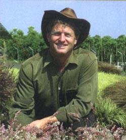 John Greenlee