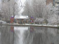 april-and-snow-023-small.jpg