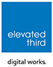 Elevated Third logo