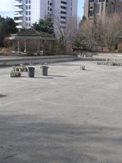 march-2008-photos-034-small.jpg