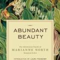 Abundant Beauty