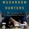 Book Club Mushroom Hunters