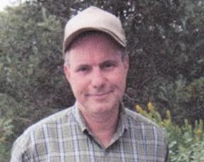 Steve Bieberich