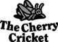The Cherry Cricket logo