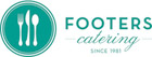 Footers Catering