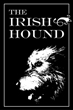 The Irish Hound