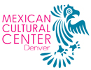 Mexican Cultural Center Denver logo