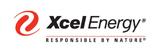 Excel Energy